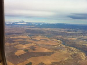 columbia-river-mountains-363
