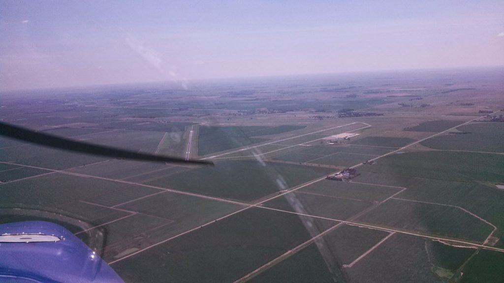 kdvn-from-air-349