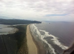 oregon-coastline-367